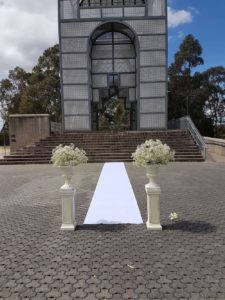 bicentennial-park-wedding-ceremony-min-1