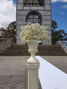 bicentennial-park-wedding-ceremony2-min