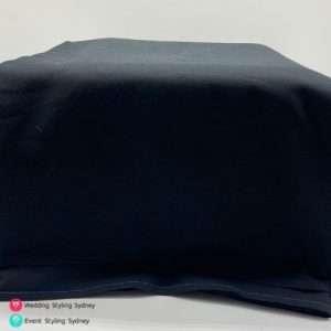 black-caress-tablecloth-hire