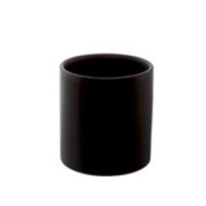 black-ceramic-vase-12
