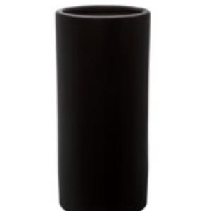 black-ceramic-vase-28