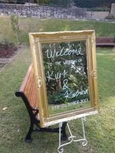 blackburn-gardens-wedding-ceremony-styling-min