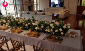 blue-mountains-wedding-reception-styling