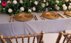 blue-mountains-wedding-reception3
