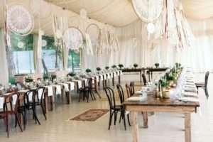 boho-reception-wedding-min