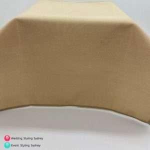 bone-caress-tablecloth-hire