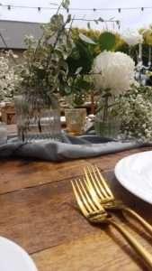 Centennial-Vineyards-Outdoor-Wedding-Reception