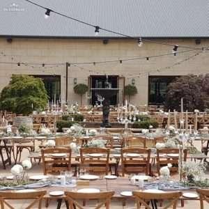 centennial-vineyards-bowral-wedding-reception