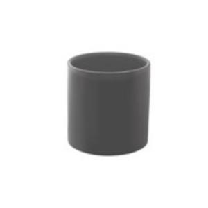 ceramic-vase-12