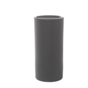 ceramic-vase-charcoal-28