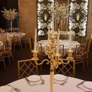clarence-house-belmore-gold-wedding-candelabra