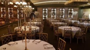 clarence-house-belmore-wedding-reception