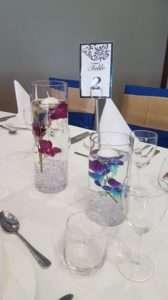 club-five-dock-wedding-reception-centrepiece1-min