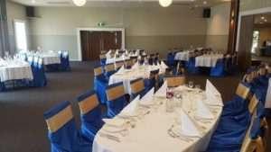 club-five-dock-wedding-reception-min