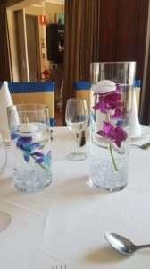 club-five-dock-wedding-reception1-min