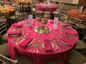 conca-dora-pink-indian-wedding-table-styling