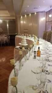 conca-dora-riverwood-wedding-bridal-table-design