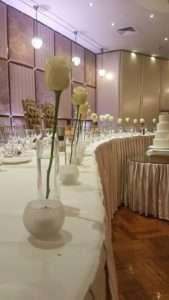 conca-dora-riverwood-wedding-reception