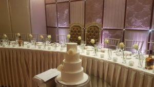 conca-dora-wedding-bridal-table