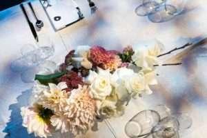 corporate-dinner-centrepiece-min