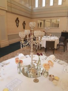 crystal-candelabra-QVB-tearooms-min