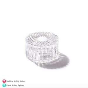 crystal-candle-holder12