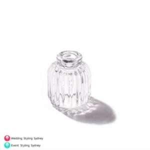 crystal-candle-holder5