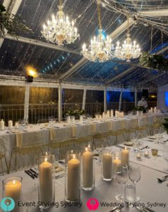 crystal-marie-thersa-chandelier-hire-4-min