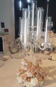 crystal-wedding-candleholder-9arm-candelabra