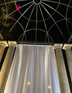 curzon-hall-wedding-reception