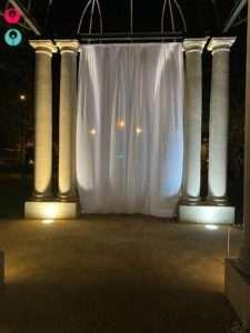 curzon-hall-wedding-drapes-3