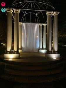 curzon-hall-wedding-drapes2