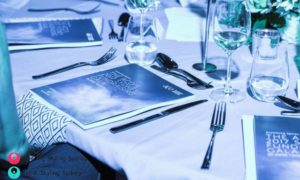 cutlery-hire-for-events5
