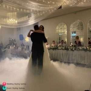 wedding-budget