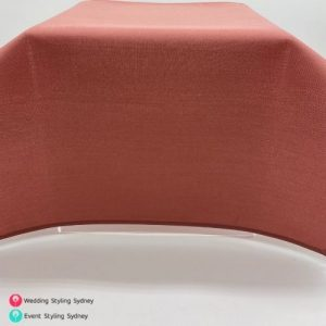 dusty-pink-caress-tablecloth-hire