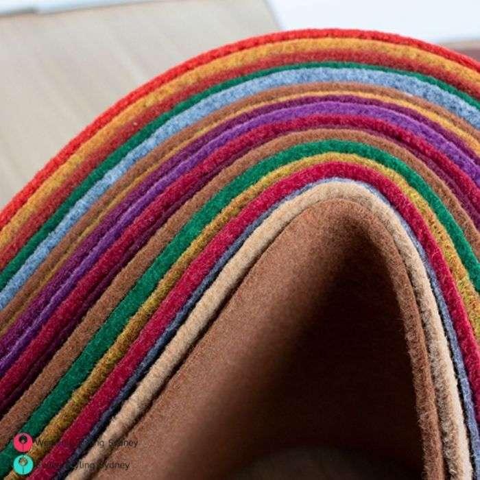 event-carpet-hire