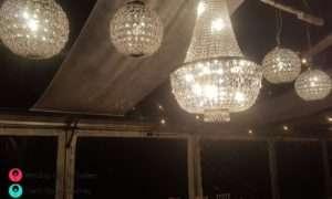 crystal-vintage-empire-chandelier-hire