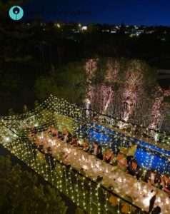 outdoor-event-decoration-sydney-10-min