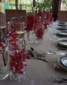 event-centrepiece-decoration-sydney-7-min