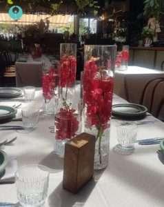 event-decoration-sydney-8-min
