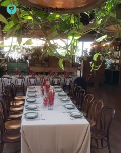 event-styling and-decoration-the-grounds-sydney-9-min