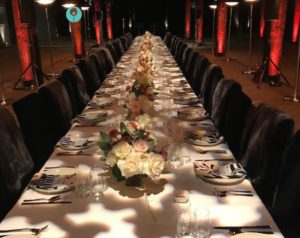 private-dining-event-styling-and-decoration-11-min