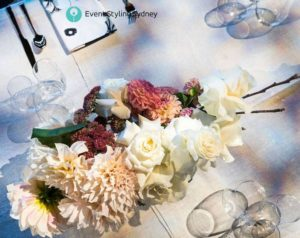 luna-park-event-styling-and-decoration-12-min