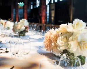 event-styling-and-decoration-13-min