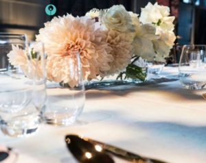 event-styling-and-decoration-14-min