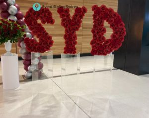 event-styling-and-decoration-5-min