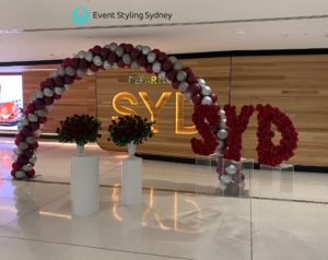 event-styling-and-decoration-6-min