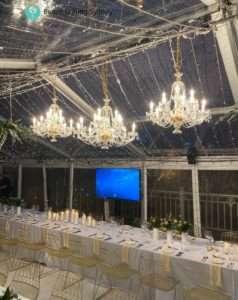 event-styling-decoration-hire-pier-one-bridge-marquee-sydney-1-min (1)