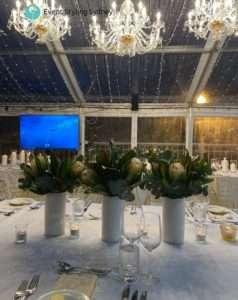 event-styling-decoration-hire-pier-one-bridge-marquee-sydney-2-min