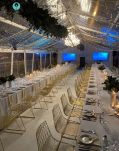 event-styling-decoration-hire-pier-one-bridge-marquee-sydney-